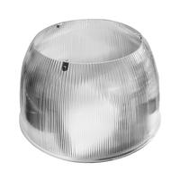 LED High bay 90W IP65 Dimbaar 5700K 190lm/W met reflector Hoftronic™ Powered  5 jaar garantie
