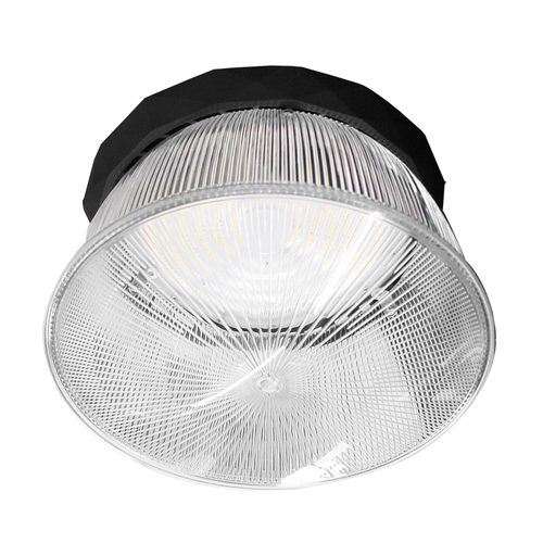 HOFTRONIC™ LED High bay 90W IP65 Dimbaar 5700K 190lm/W met reflector
