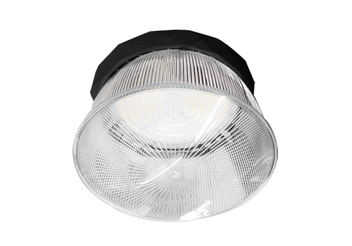 HOFTRONIC™ LED High bay 110W IP65 Dimbaar 5700K 190lm/W met reflector