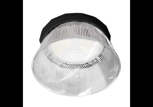 HOFTRONIC™ LED High bay 200W IP65 Dimbaar 5700K 190lm/W met reflector