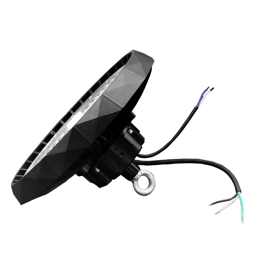 LED High bay met sensor 110W IP65 Dimbaar 5700K 190lm/W Hoftronic™ Powered  5 jaar garantie