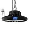 HOFTRONIC™ LED High bay met sensor 240W IP65 Dimbaar 5700K 180lm/W Hoftronic™ Powered  5 jaar garantie