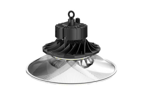 HOFTRONIC™ LED High bay 200W IP65 Dimmable 6400K 160lm/W with reflector