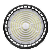 LED High bay 110W 60° IP65 Dimbaar 5700K 190lm/W Hoftronic™ Powered 5 jaar garantie