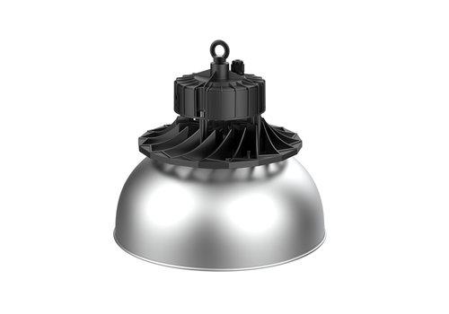 HOFTRONIC™ LED High bay 200W IP65 Dimbaar 6400K 160lm/W met 90° reflector