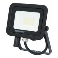 LED Breedstraler 20 Watt 4000K Osram IP65 vervangt 180 Watt 5 jaar garantie