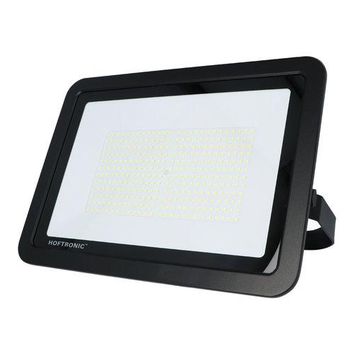 HOFTRONIC™ LED Breedstraler 200 Watt 6400K Osram IP65 vervangt 1800 Watt 5 jaar garantie