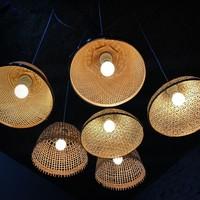 E27 LED Lamp 17 Watt 6400K Vervangt 130 Watt