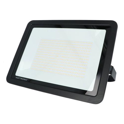 HOFTRONIC™ LED Floodlight 300 Watt 4000K Osram IP65 replaces 2500 Watt 5 year warranty V2