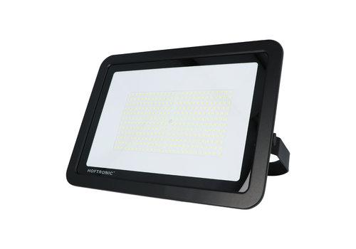 HOFTRONIC™ LED Floodlight 200 Watt 6400K Osram IP65 replaces 1800 Watt 5 year warranty V2