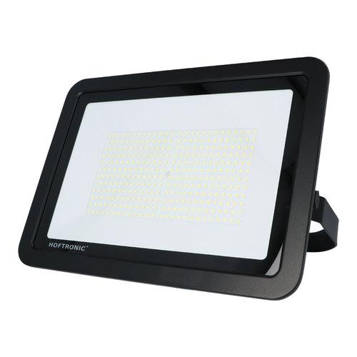 HOFTRONIC™ LED Floodlight 200 Watt 4000K Osram IP65 replaces 1800 Watt 5 year warranty V2