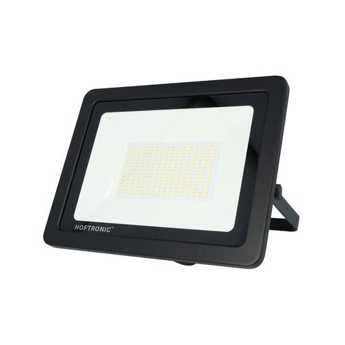 HOFTRONIC™ LED Floodlight 150 Watt 6400K Osram IP65 replaces 1350 Watt 5 year warranty V2