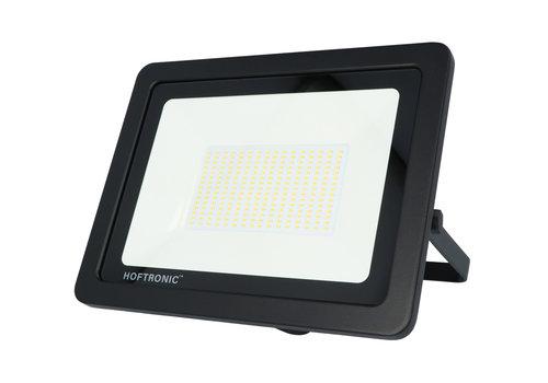 HOFTRONIC™ LED Breedstraler 150 Watt 4000K Osram IP65 vervangt 1350 Watt 5 jaar garantie V2