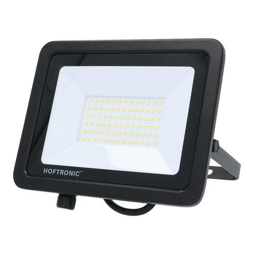 HOFTRONIC™ LED Breedstraler 50 Watt 6400K Osram IP65 vervangt 450 Watt 5 jaar garantie V2