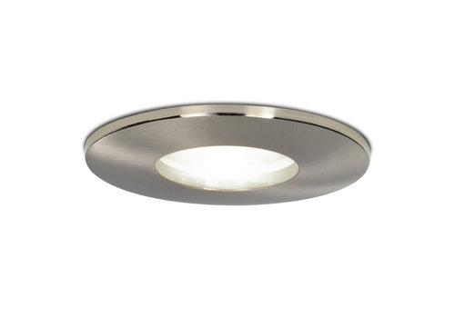 HOFTRONIC™ Dimbare LED inbouwspot Vegas GU10 5 Watt 6400K IP44