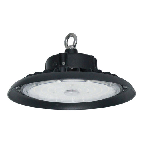 HOFTRONIC™ LED High bay 200W 6000K IP65 140lm/W Powered by Hoftronic