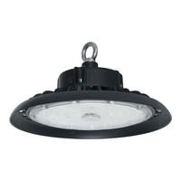 LED High bay 100W 6000K IP65 140lm/W Powered by Hoftronic - 5 jaar garantie