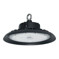 LED High bay 100W 4000K IP65 140lm/W Powered by Hoftronic - 5 jaar garantie