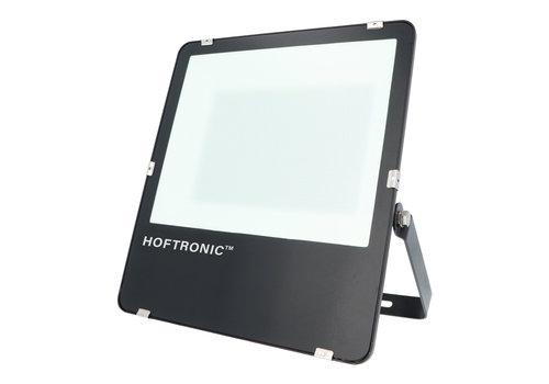 HOFTRONIC™ LED Breedstraler 200 Watt 160lm/W IP65 4000K 5 jaar garantie