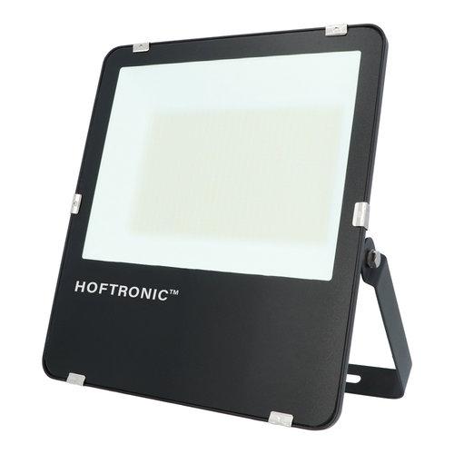 HOFTRONIC™ LED Breedstraler 150 Watt 160lm/W IP65 6400K 5 jaar garantie