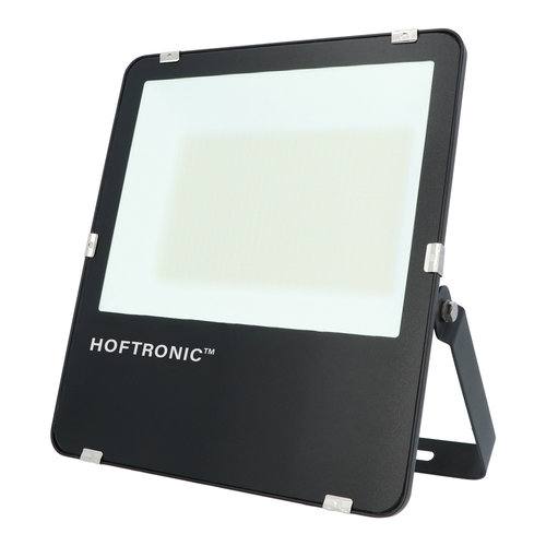 HOFTRONIC™ LED Floodlight 150 Watt 160lm/W IP65 6400K 5 year warranty