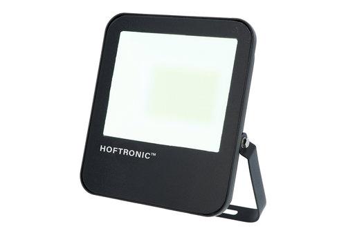 HOFTRONIC™ LED Floodlight 50 Watt 160lm/W IP65 6400K 5 year warranty