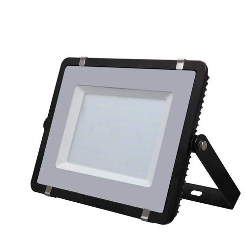 V-TAC LED Floodlight 100 Watt IP65 4000K Samsung 5 year warranty