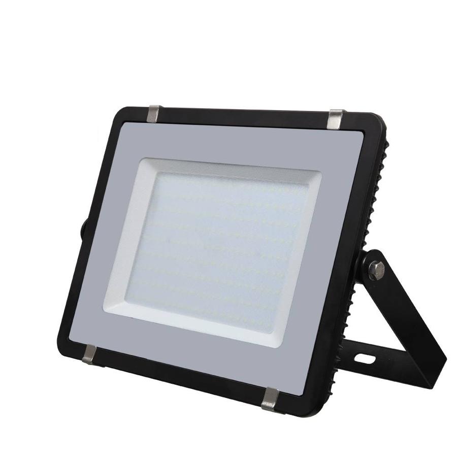 LED Breedstraler 100 Watt IP65 4000K Samsung 5 jaar garantie