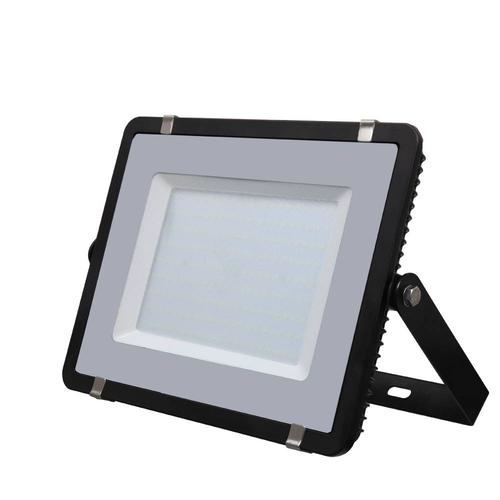 V-TAC LED Breedstraler 100 Watt IP65 6400K Samsung 5 jaar garantie