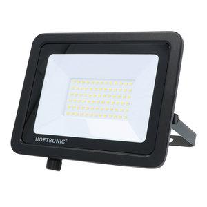 HOFTRONIC™ LED Breedstraler 50 Watt 4000K Osram IP65 vervangt 450 Watt 5 jaar garantie