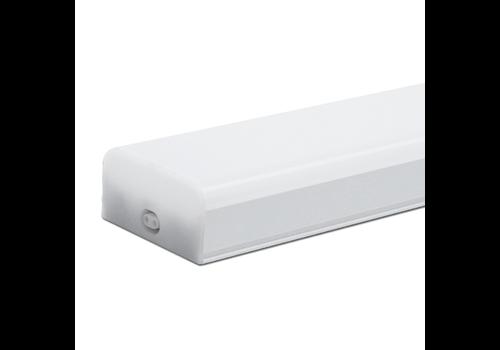 HOFTRONIC™ T5 LED fixture 60 cm 4000K 12 Watt Linkable Shadowless series
