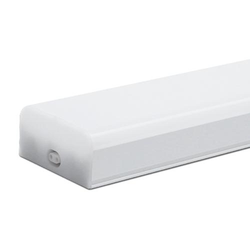 HOFTRONIC™ T5 LED Armatuur 60 cm 4000K 12 Watt Koppelbaar Shadowless Serie