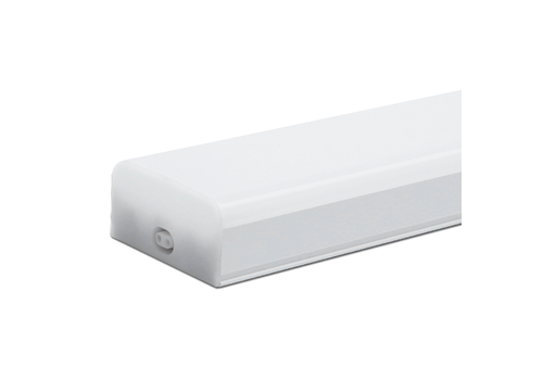 HOFTRONIC™ T5 LED fixture 150 cm 4000K 30 Watt Linkable Shadowless series