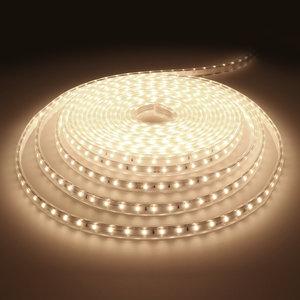 HOFTRONIC™ Dimbare LED Strip 10m 4000K 60 LEDs/m IP65 Plug & Play - Flex60 Series