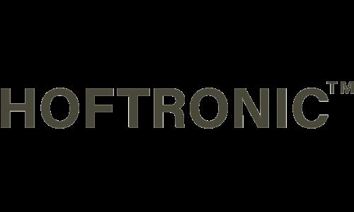 HOFTRONIC™