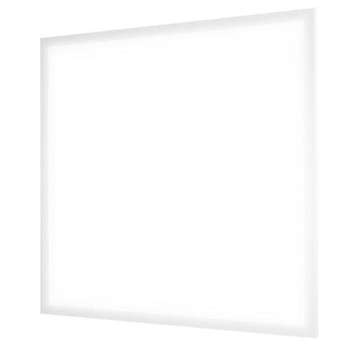 HOFTRONIC™ Dimmable LED Panel 60x60 cm 36 Watt 4500lm (125lm/W) High Lumen 4000K Flicker-free 5 year warranty