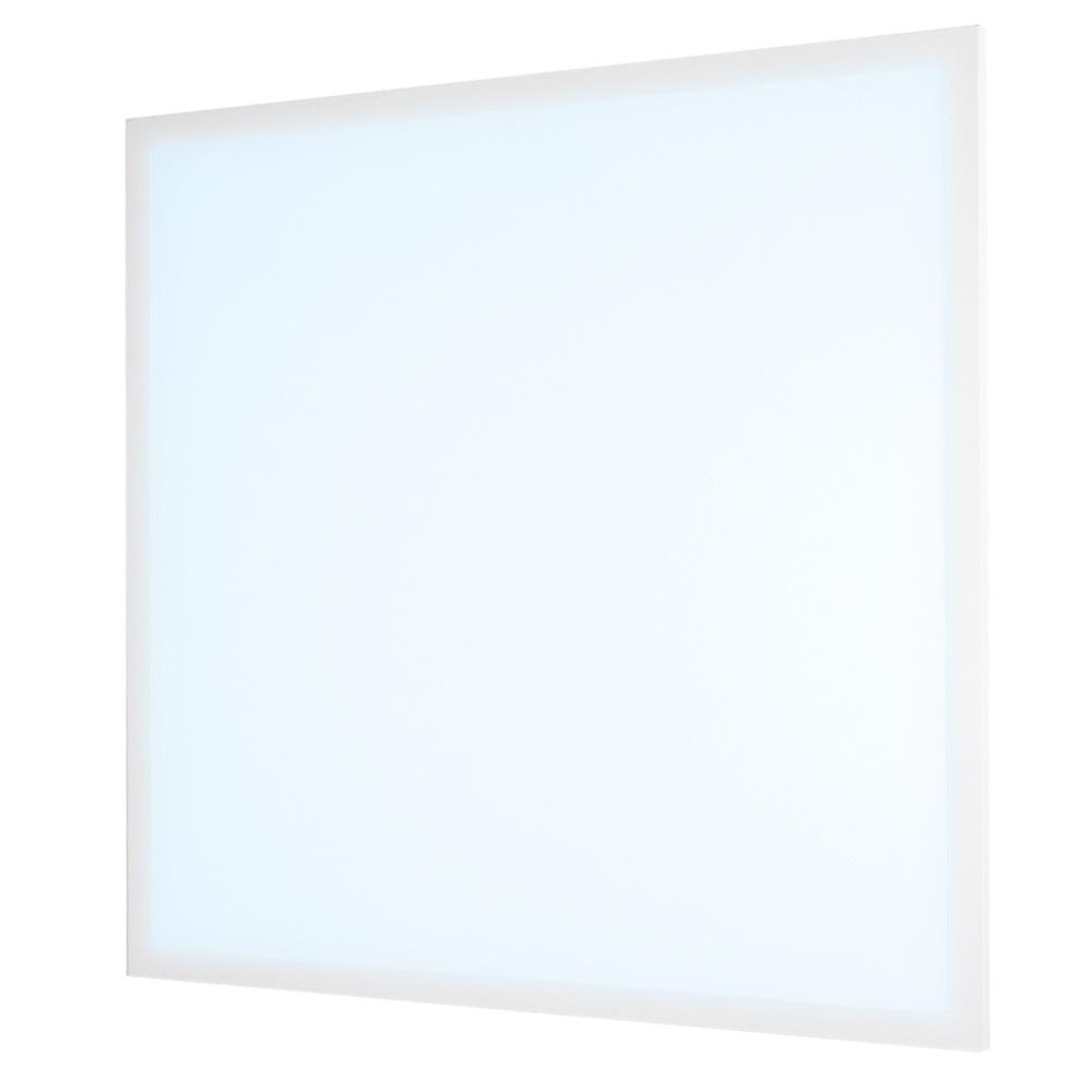 LED Paneel 60x60 cm 25 Watt 3750lm (150lm/W) High Lumen 6000K Flikkervrij 5 jaar garantie EIA Subsid