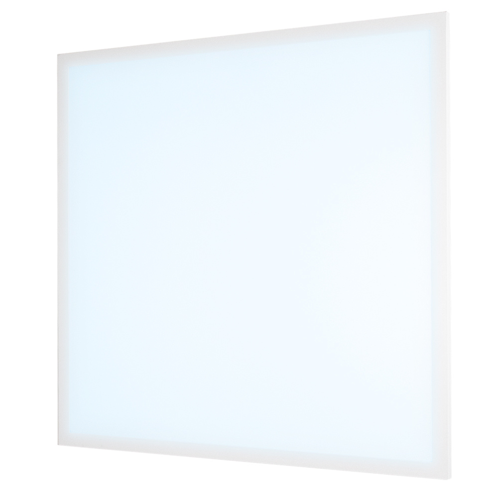 LED Paneel 60x60 cm 36 Watt 4500lm (125lm/W) High Lumen 6000K Flikkervrij 5 jaar garantie EIA Subsid