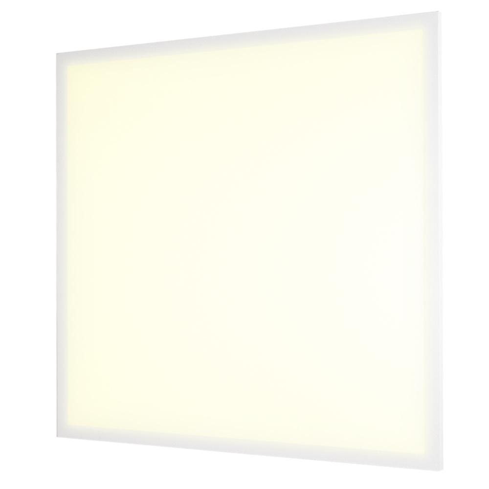 LED Paneel 60x60 cm 36 Watt 4500lm (125lm/W) High Lumen 3000K Flikkervrij 5 jaar garantie EIA Subsid