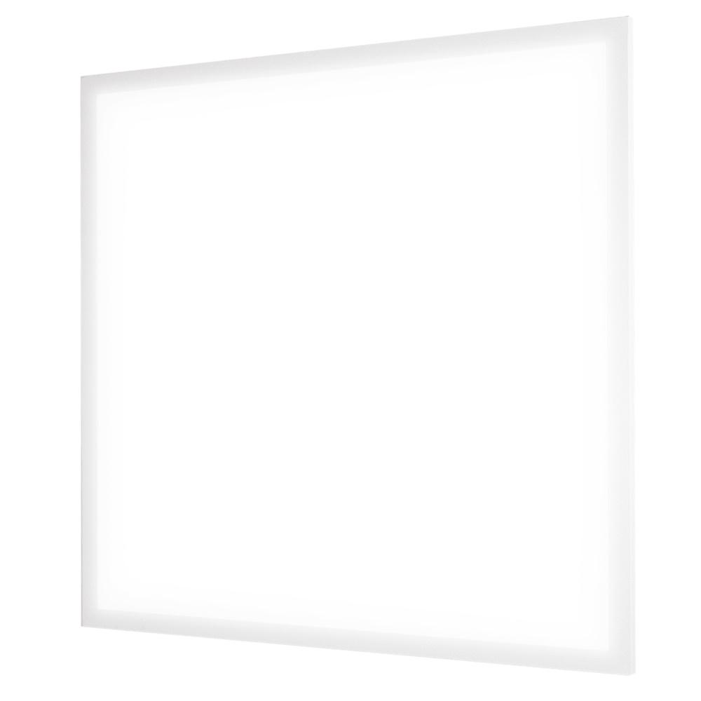 LED-Panel 60x60 cm 36 Watt 4500lm (125lm/W) Hohe Lumen 4000K Flimmerfrei 5 Jahre Garantie