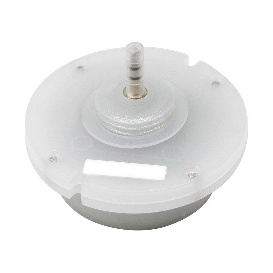 1-10V Microgolfsensor & Daglichtsensor t.b.v. LED Highbay 200lm/W Cali