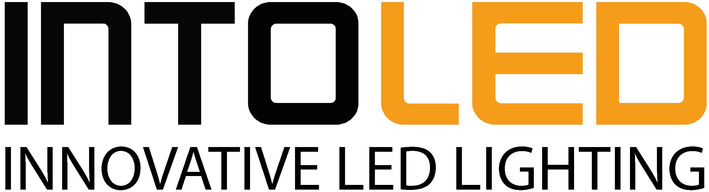 INTOLED | Innovative LED Lighting