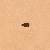 Figuur holpijp druppel 7,0 mm  3860-10