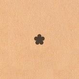Figuur holpijp bloem 2,5 mm 3875-01