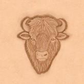 3D Buffel stempel 88458-00