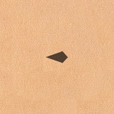 Figuur holpijp vlieger