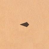 Ivan Leathercraft Figuur holpijp vlieger, div. afmetingen