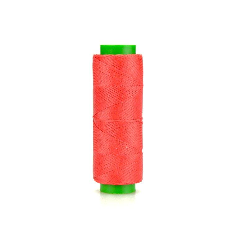 Waxgaren, rood 100 m