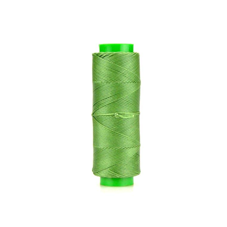 Waxgaren, groen 100 m