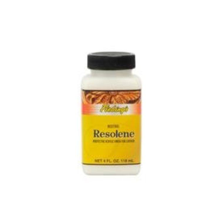 Fiebing's Acrylic Resolene 118 ml en 946 ml